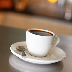 coffee-cupsm